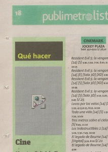 Broken image from 9.17.2012 edition of Publimetro